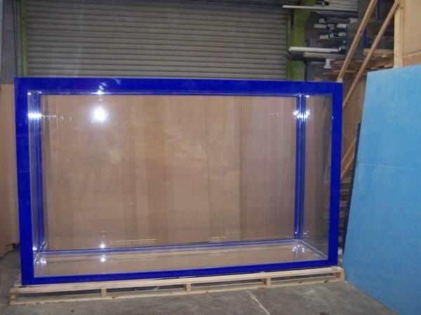 acrylic-aquarium-007