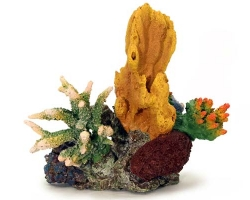 nep128-artificial-coral-aquarium-decoration-4