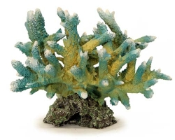 nep138-artificial-coral-aquarium-decoration-1b