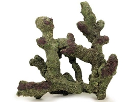 nep111-artificial-rock-aquarium-decoration-2
