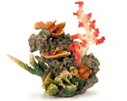 nep131-artificial-coral-aquarium-decoration-2