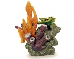 nep127-artificial-coral-aquarium-decoration-2