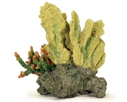 nep135-artificial-coral-aquarium-decoration-2