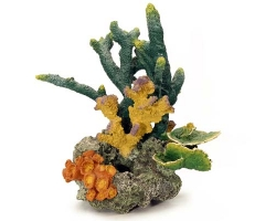 nep132-artificial-coral-aquarium-decoration-1