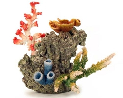 nep131-artificial-coral-aquarium-decoration-1