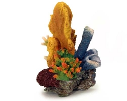 nep128-artificial-coral-aquarium-decoration-1