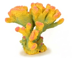 nep146-artificial-coral-aquarium-decoration-2