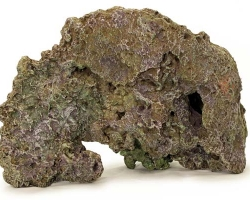 nep115-artificial-rock-aquarium-decoration-1