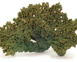 nep144-artificial-coral-aquarium-decoration-1