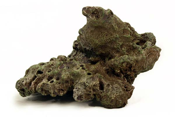 nep112-artificial-rock-aquarium-decoration-3