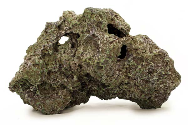 nep116-artificial-rock-aquarium-decoration-1