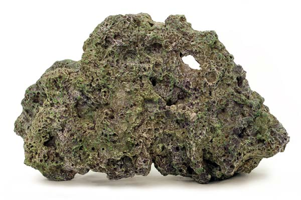 nep116-artificial-rock-aquarium-decoration-3