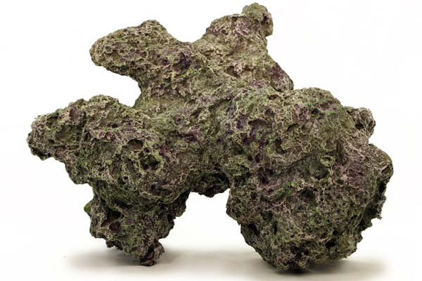 nep117-artificial-rock-aquarium-decoration-3