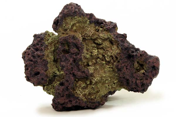 nep118-artificial-rock-aquarium-decoration-1