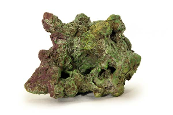nep124-artificial-rock-aquarium-decoration-3