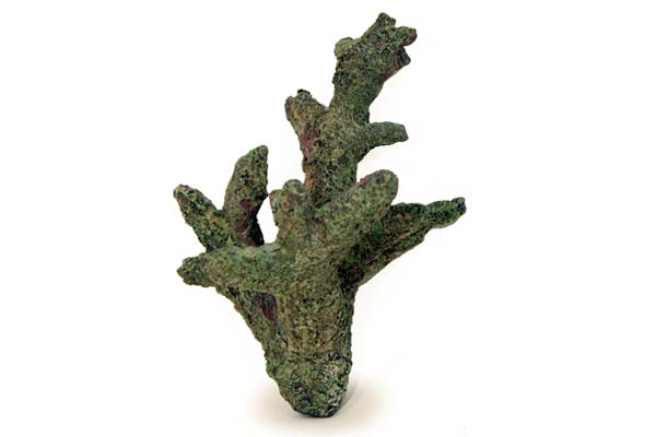 nep125-artificial-rock-aquarium-decoration-3