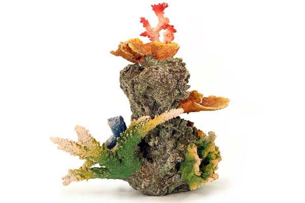 nep131-artificial-coral-aquarium-decoration-3