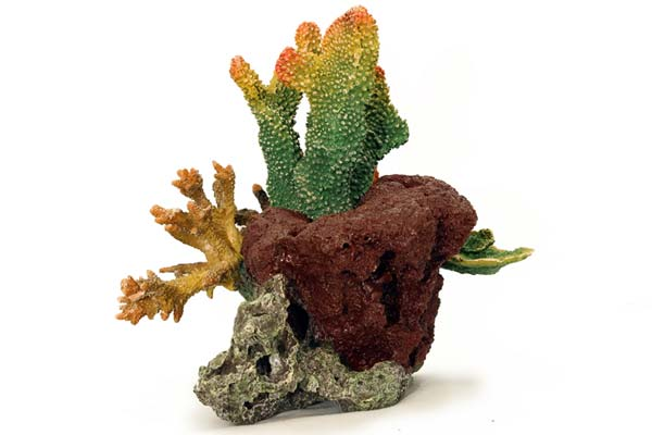 nep133-artificial-coral-aquarium-decoration-1