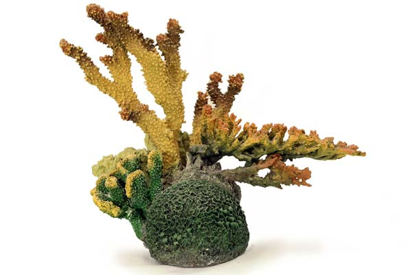 nep134-artificial-coral-aquarium-decoration-1