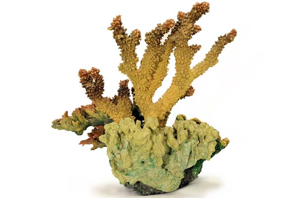 nep134-artificial-coral-aquarium-decoration-3