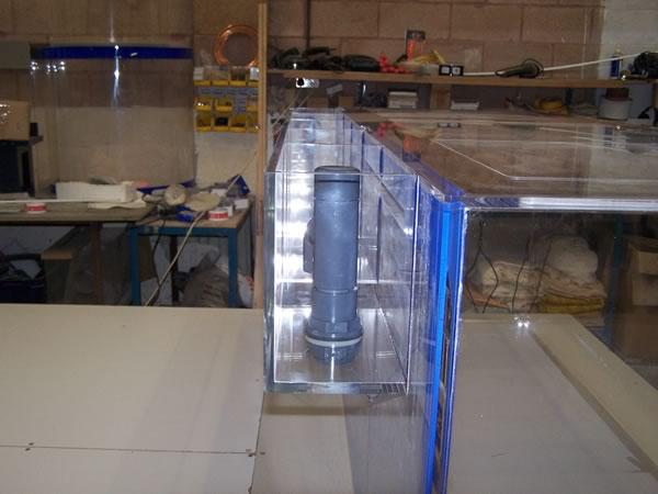 acrylic-aquarium-003