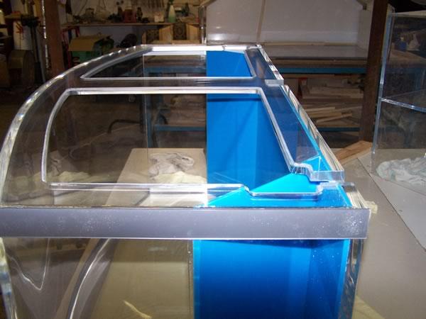 acrylic-aquarium-006