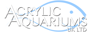 Acrylic Aquariums UK Ltd Logo