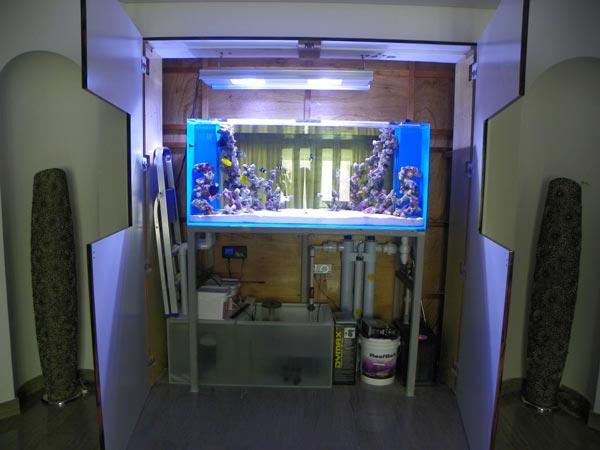 acrylic-fish-tank-011