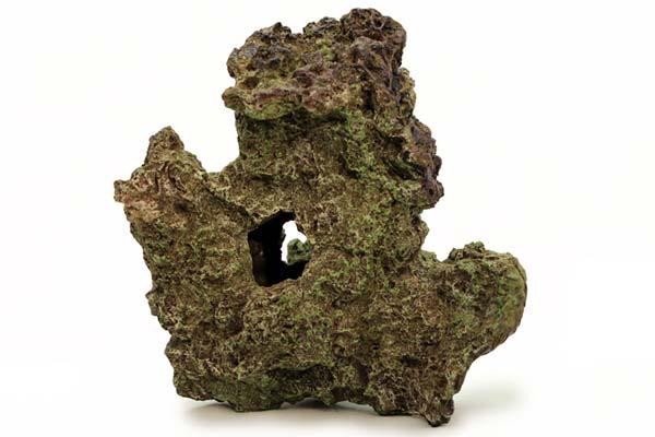 nep122-artificial-rock-aquarium-decoration-3