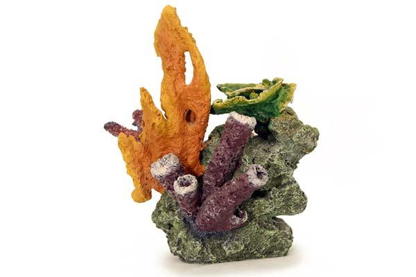 nep127-artificial-coral-aquarium-decoration-2