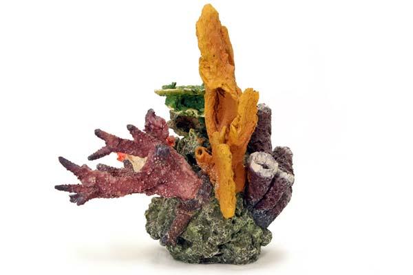 nep127-artificial-coral-aquarium-decoration-3