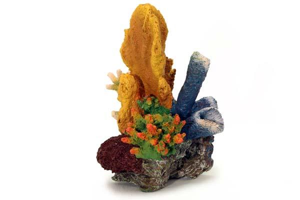 nep128-artificial-coral-aquarium-decoration-1
