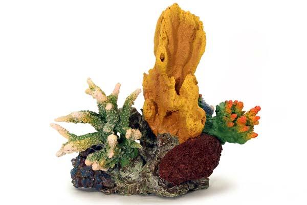 nep128-artificial-coral-aquarium-decoration-4