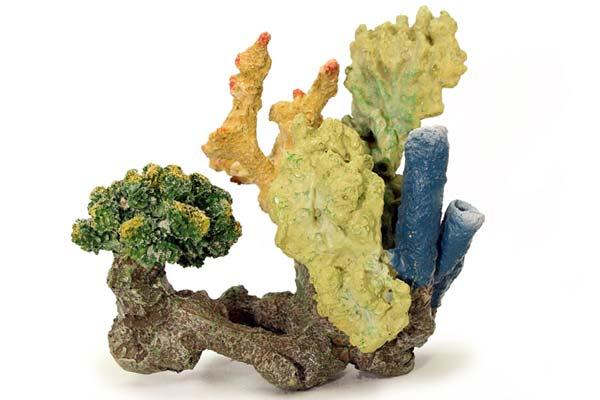 nep129-artificial-coral-aquarium-decoration-1