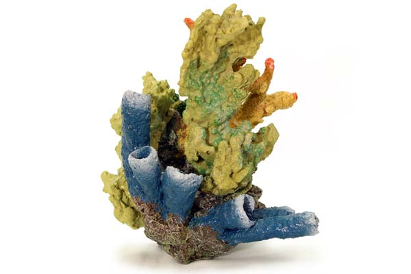 nep129-artificial-coral-aquarium-decoration-2