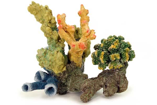 nep129-artificial-coral-aquarium-decoration-3