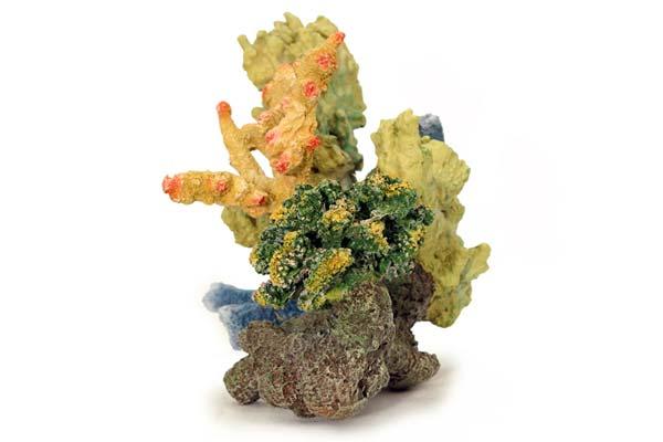 nep129-artificial-coral-aquarium-decoration-4