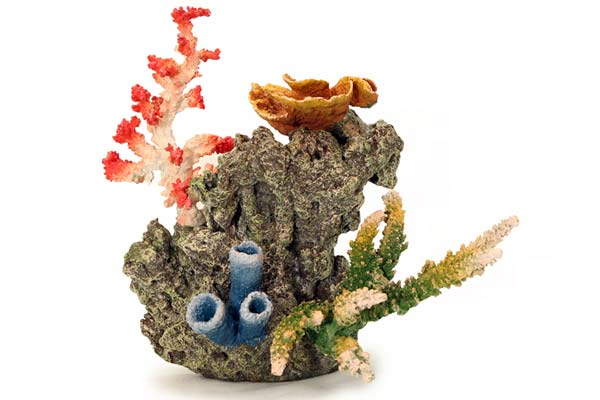 nep131-artificial-coral-aquarium-decoration-1