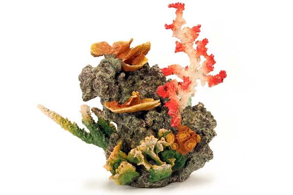 nep131-artificial-coral-aquarium-decoration-2