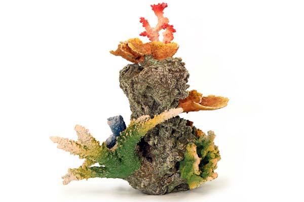 nep131-artificial-coral-aquarium-decoration-3