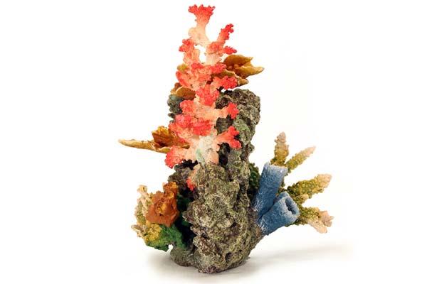 nep131-artificial-coral-aquarium-decoration-4