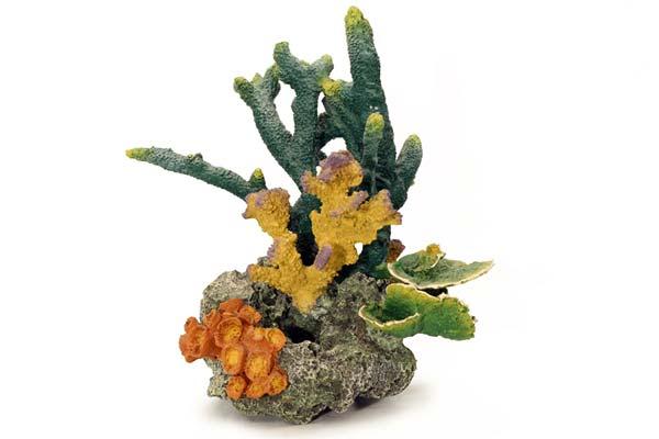 nep132-artificial-coral-aquarium-decoration-1