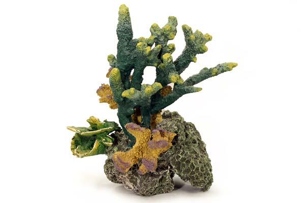 nep132-artificial-coral-aquarium-decoration-2