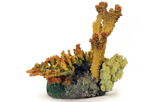 nep134-artificial-coral-aquarium-decoration-2