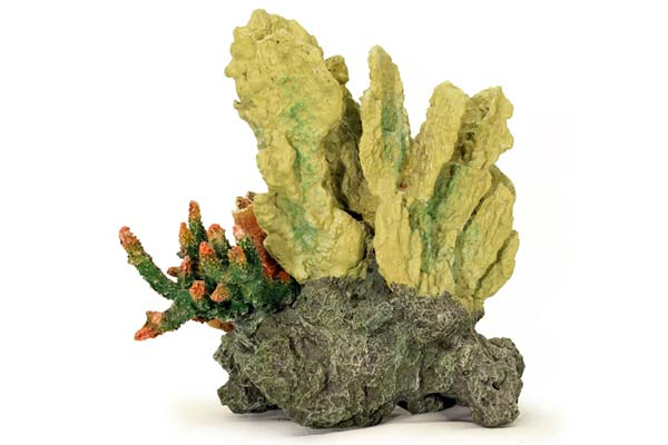 nep135-artificial-coral-aquarium-decoration-2