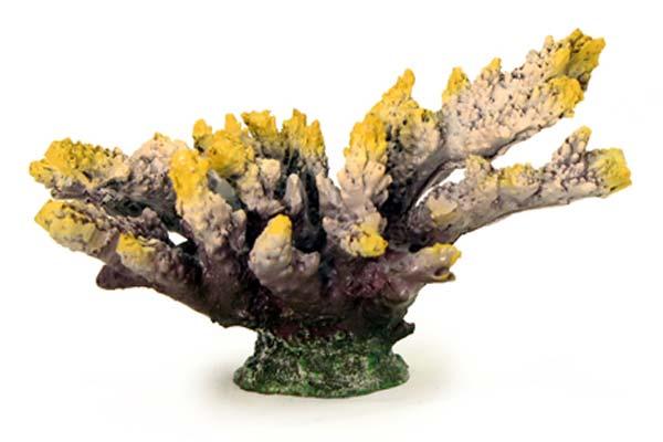 nep136-artificial-coral-aquarium-decoration-1