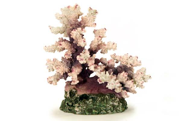 nep137-artificial-coral-aquarium-decoration-1w