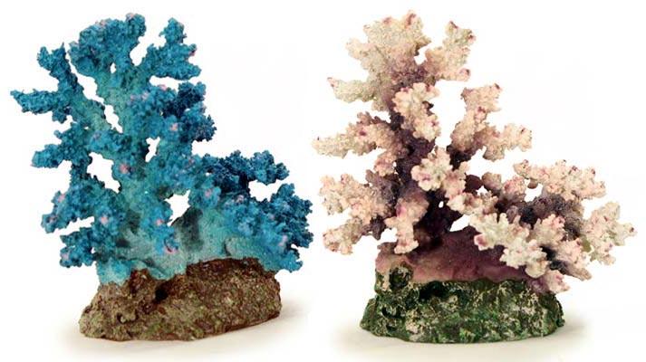 nep137-artificial-coral-aquarium-decoration