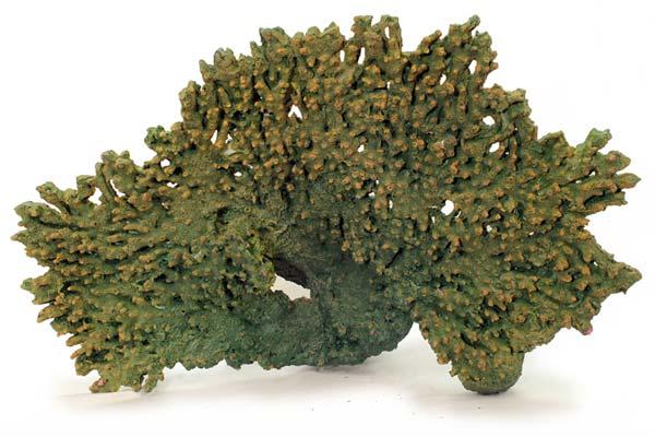 nep144-artificial-coral-aquarium-decoration-1