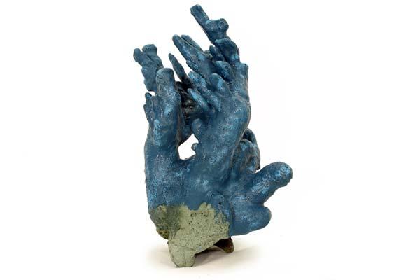 nep145-artificial-coral-aquarium-decoration-2